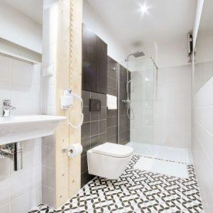 Jaszczurowka apartament SPA